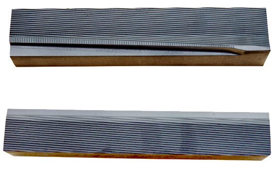 Kadimi Tool - Flat Thread Rolling Dies Manufacturers & Suppliers